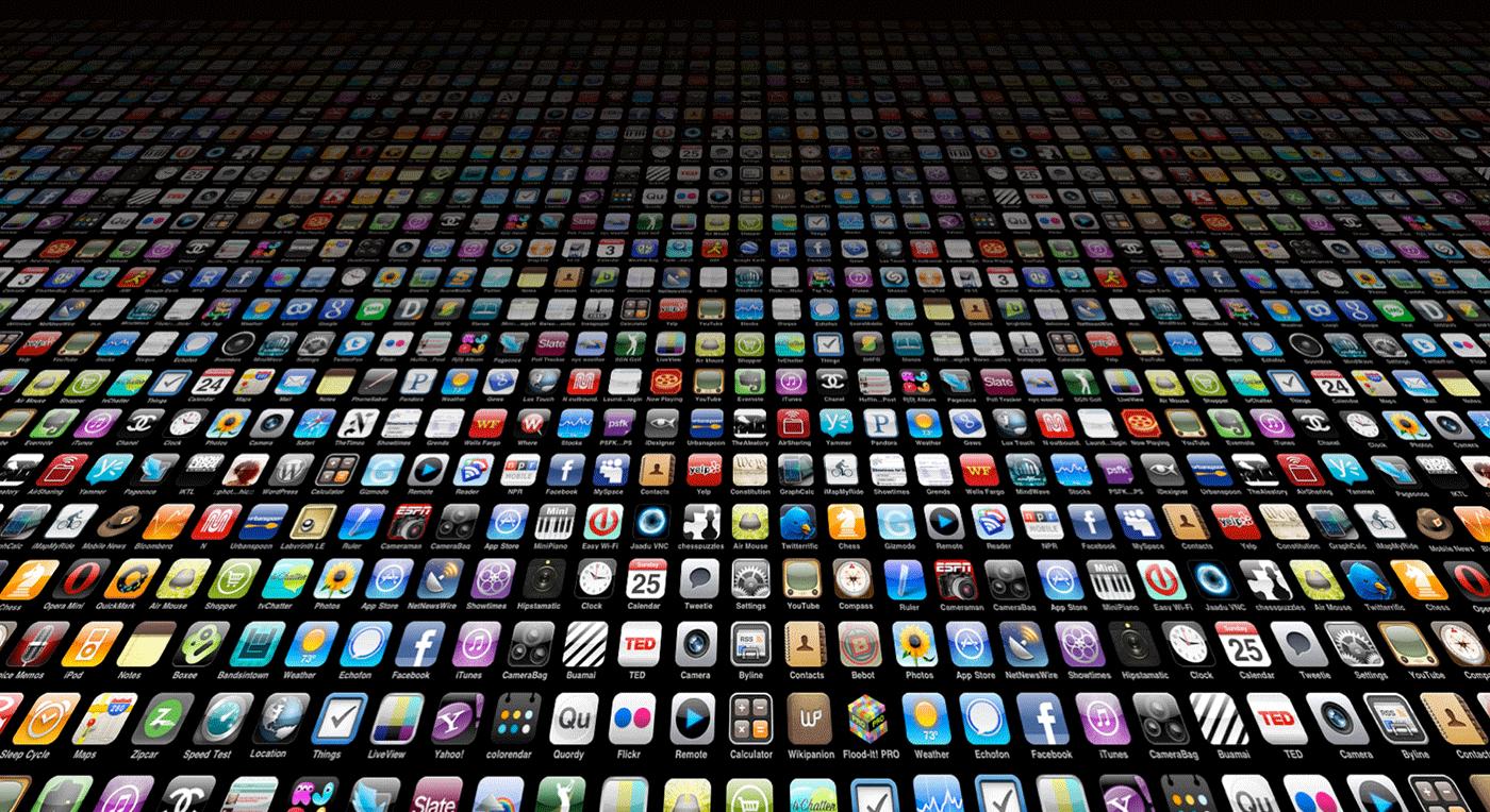 نتيجة بحث الصور عن أفضل التطبيقات والألعاب لهذا الأسبوع