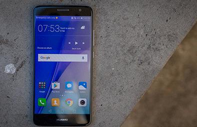 Photo of فتح علبة ومراجعة هاتف هواوي نوفا بلاس (Huawei Nova Plus) الجديد