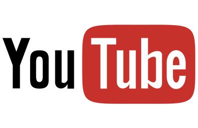 Photo of كيف تقوم بإصلاح مشكلة توقّف فيديوهات اليوتيوب عن اللعب بعد تشغيلها