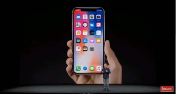 اليوم في مؤتمر apple … إصدارات وابتكارات وتحديثات تلبي التوقعات