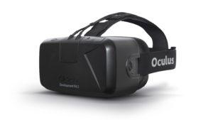 946023-oculus-rift