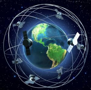 project-outernet-image-techorn-com