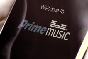 amazon-prime-music-620x413