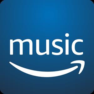 Amazon Music  .. ينضم لعائلة سامسونج الذكية
