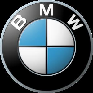 bmw-1596080_1280