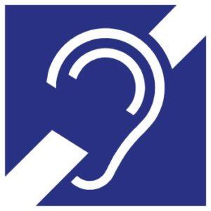 deaf10