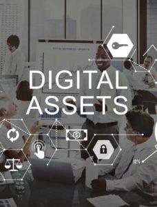 digital-assets-post