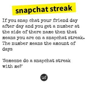snapchat-streak