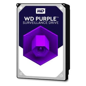 wdpurple_hero-jpg-imgw-1000-1000