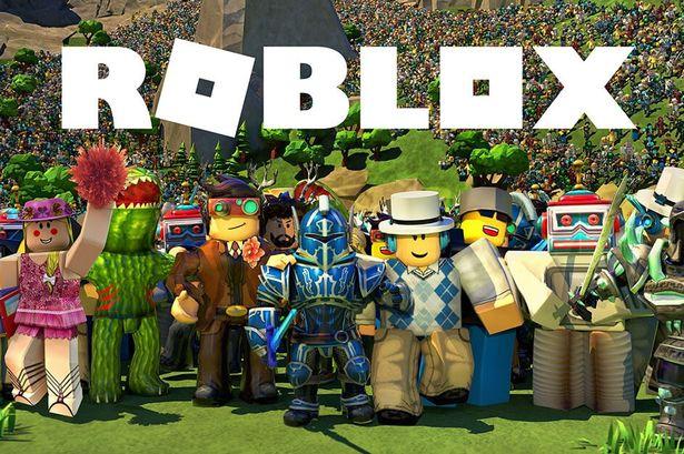 لعبة roblox الجديدة في عام 2019 برابط واحد قوي ومباشر الآن للكمبيوتر هي واحدة من الألعاب التي كثر البحث عنها في الفترة الماضية والآن نحن من خلال موقع تك بالعربي نقوم بتوفير تلك اللعبة