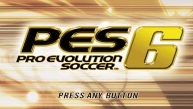Photo of تحميل لعبة بيس 6 على الكمبيوتر الآن برابط مباشر وقوي وسريع مجانًا