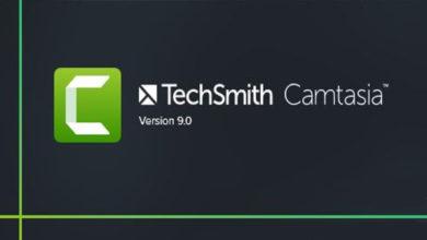 Photo of تحميل برنامج camtasia studio مجانا برابط مباشر وسريع الإصدار الأخير