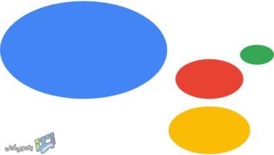 Photo of خدمة مساعد جوجل تتحول إلى مترجم فوري على الهواتف