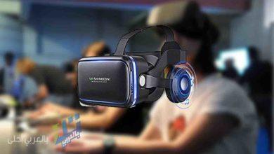 Photo of هل يسيطر الواقع الافتراضي على عالمنا الأن؟