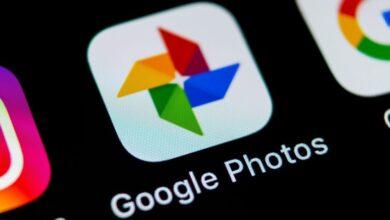 Photo of الوداع جوجل فوتو! ١٥جيجا و بس. التحديث الأخير بدايه من اول يونيو القادم